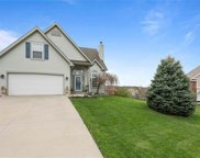 16155 Nw 134th Court, Platte City image