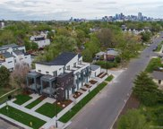 4285 W 13th Street, Denver image