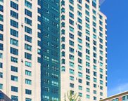1 Nassau St Unit 1208, Boston image