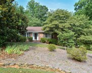 4212 Gardenspring Drive, Clemmons image