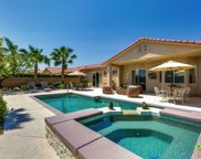 30682 PEGGY Way, Cathedral City image
