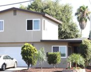 422 Oxford, Chula Vista image