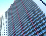 2602 E Hallandale Beach Unit #R2008, Hallandale image