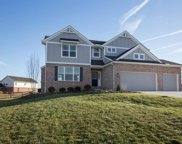 5055 Alta Court, Liberty Twp image