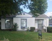 3010 S Ewing Avenue, Dallas image