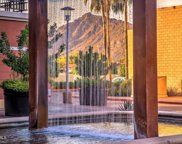 6803 E Main Street Unit #2217, Scottsdale image
