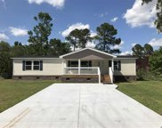 420 Sand Hill Dr., Conway image