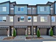 3230 148 Street SW Unit #G3, Lynnwood image