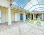 5701 Kensington  Loop, Fort Myers image
