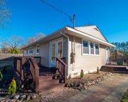 107 Leap St Street, Egg Harbor Township image