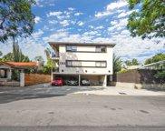 7611  Lexington Ave, West Hollywood image