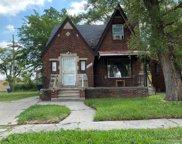 18978 MONICA, Detroit image