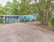 315 Dorothy Avenue, Holly Hill image