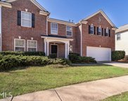 6200 Sparkling Cove Lane, Buford image