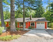 17140 424th Ave SE, North Bend image