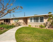 1290 Northwood Road Unit #161A, Seal Beach image