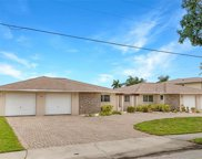 1719 Beach  Parkway, Cape Coral image