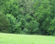 7 Briar Hill Rd, Taylorsville image