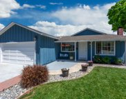1446 Sharp Ave, Campbell image