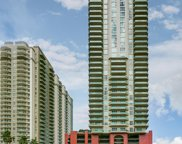 1431 RIVERPLACE BLVD Unit 2908, Jacksonville image