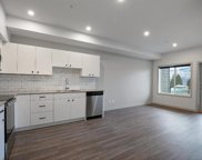 766 Tranquille Road Unit 306, Kamloops image
