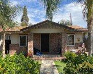 128 Wilson, Bakersfield image