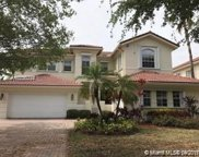 11202 Nw 71st Ter, Doral image