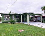 67-177 Kuoha Street, Waialua image