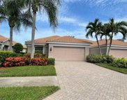 10028 Majestic Ave, Fort Myers image
