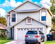1222 Creekbottom Circle, Orlando image