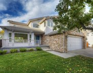 4639 Cloud Court, Boulder image
