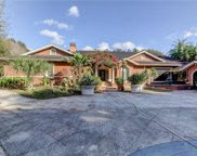 5001 Troydale Road, Tampa image