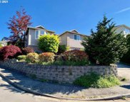 1405 NW GREGORY  DR, Vancouver image
