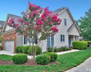 215 Dungarven Loop, Cary image