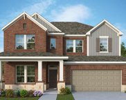 2911 Tanager Trace, Katy image