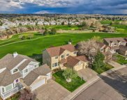 8720 Aberdeen Circle, Highlands Ranch image