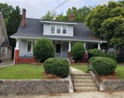 608 Guilford Avenue, Greensboro image