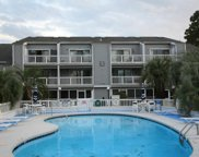3700 Golf Colony Lane Unit 23P, Little River image