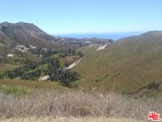 2580     Encinal Canyon Road, Malibu image