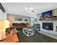 22400 Iverson Avenue N, Forest Lake image