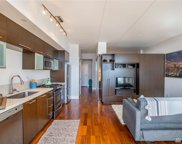 2911 2nd Ave Unit 613, Seattle image