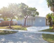 5141 Ne 4th Ave, Oakland Park image
