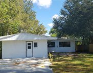 2271 Palmetto Drive, Clearwater image