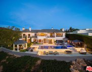 16224  Shadow Mountain Dr, Pacific Palisades image