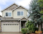 3968 62nd Av Ct E, Fife image