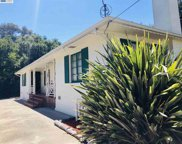 3309 Nicol Ave, Oakland image