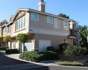 12011 World Trade Drive Unit #1, Rancho Bernardo/Sabre Springs/Carmel Mt Ranch image