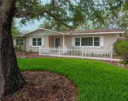 1362 Braman AVE, Fort Myers image