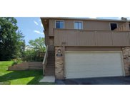 2101 Kings Valley Road W, Golden Valley image
