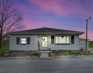 770 W Bellefontaine Road, Pleasant Lake image